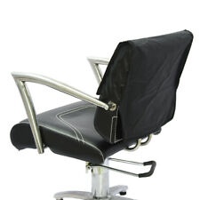"""19"""" Wide Waterproof Barber Chair Back Cover Styling Salon Beauty Equipment"""