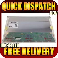 """17.3"""" Laptop LCD Screen LED 3D Display 50pin FOR Dell Alienware m17x r3 M17x R4"""