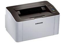 Samsung SL-M2026 (A4) Mono Laser Printer