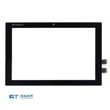 Touch Screen Digitizer Glass Lens For Lenovo Miix 3-1030 FP-TPFT10116E-02X