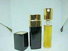 Chanel No 5 7.5 ml 0.25 oz pure parfum perfume 19Dec75