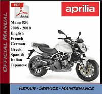 s l200 aprilia caponord 1200 workshop service repair manual wiring aprilia caponord wiring diagram at virtualis.co