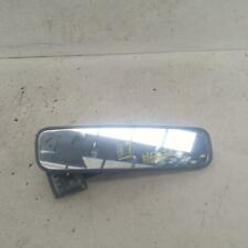 TOYOTA LANDCRUISER INTERIOR MIRROR 100 SERIES 04/98-10/07 98 99 00 01 02 03 04 0