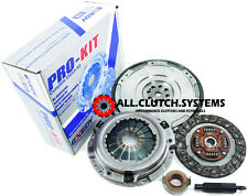 EXEDY PRO-KIT CLUTCH + FLYWHEEL HONDA ACCORD/PRELUDE 2.2L 2.3L F23 H22
