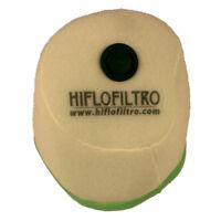 KR Luftfilter Air filter filtre à air, KAWASAKI KX 250 F 4T, SUZUKI RM-Z 250