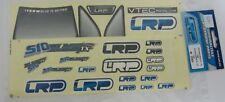 LRP 122011-s10 TX Décor Arc Truggy