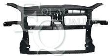 L05462 EQUAL QUALITY Pannellatura anteriore VW GOLF V (1K1) 1.4 16V 75 hp 55 kW