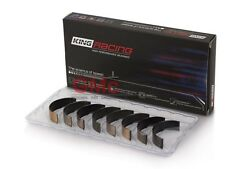 PLEUELLAGER SATZ CR4002XP STD RACING RACE FÜR MAZDA MX-5 1,8 B6 B6-T ZM B3 B5