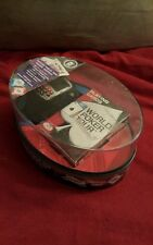 World Poker Tour Texas Hold 'em Game Watch 2005 ***NEW