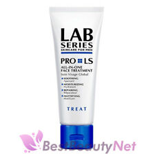 Lab Series Pro LS All-In-One Face Treatment 0.68oz / 20ml
