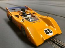 Slot.it ca26a - McLaren M8 D - No.48 - Can-Am - 1:32