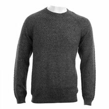 Ted Baker Cotton Crew Neck Jumpers & Cardigans for Men