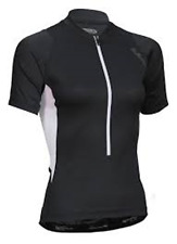 Bellwether Women's Criterium Short Sleeve Cycling Jersey - 95182 Size: S RRP $79