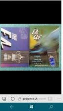 More details for liverpool v sunderland 1992 fa cup final program poster & keyring excellent cond