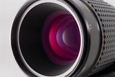 SMC Pentax A 645 120mm f4 Macro  für MF Prime lens  4120664 inc. 19% VAT