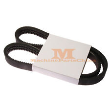 New Drive Belt 6736775 for Bobcat 753 S130 S150 S160 S175 S185 S205 Loaders