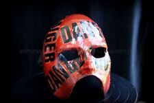 Hollywood Undead Deuce Mask V1