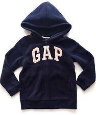 Gap Fleece Clothing (2-16 Years) for Boys
