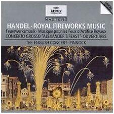 CD de musique Concerto pour métal