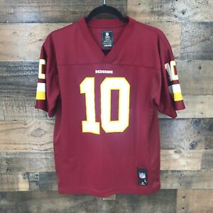 NFL Jerseys Youth Football Clothing for sale | eBay