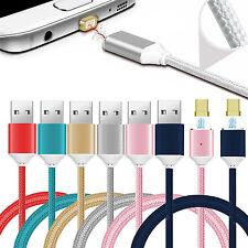 USB Tipo C Cavo Magnetico Cavo Cavo Di Ricarica Cavo Dati USB-C Samsung s8 Sony Huawei