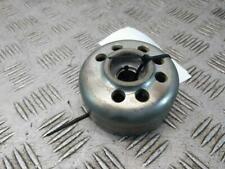 KTM 65 SX 2013 Flywheel