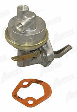 Mechanical Fuel Pump Airtex 1407