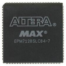 ALTERA EPM7128SLC84-7