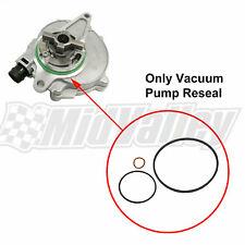 Front Vacuum Pump Seal kit / Rebuild Gasket For Volvo XC60 XC70 Land Rover LR2