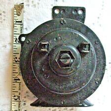 Lucas Windtone 12V Vintage Car Horn, Original, Part no. 69144E E Type Jag?Clasic