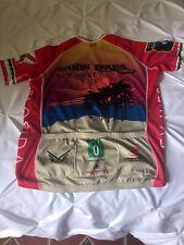 Louis Garneau  Cycling Jersey - Men's XXL 2XL