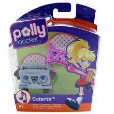 Bambole Polly Pocket