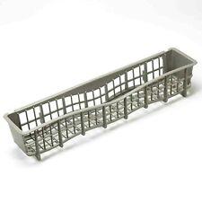 OEM Whirlpool 8539146 Dishwasher Basket Ware