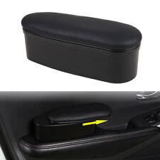 Car Door Storage Box Armrest Bracket Heightening Arm Support Pad Panel Universal