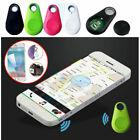 Smart Mini Waterproof Bluetooth GPS Tracker for Pet Dog Cat Keys Wallet Bag Kids