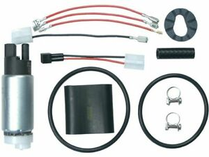 For 1988-1991 Oldsmobile Cutlass Calais Electric Fuel Pump In-Tank Bosch 72213WD