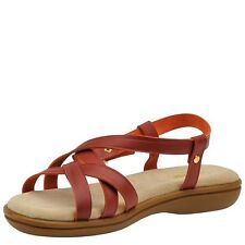 Flip For Sandals SaleEbay And Women Flops Bass qUVzSMGp