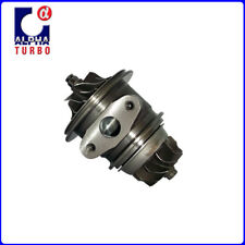 Turbocharger Cartridge chra for  TD03 49131-06007 Opel Astra H 1.7 CDTI 100HP
