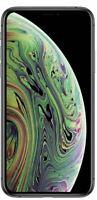 Apple iPhone Xs Unlocked, 256GB Space Gray