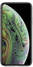 Apple iPhone Xs Unlocked, 256GB Space Gray