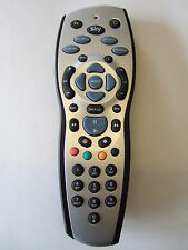 Sky HD remote control. 100% genuine brand new Sky product. Rev.10 inc. batteries