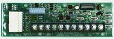 TRANE CNT01538 CONTROL; ICM FAN (AIR HANDLER)