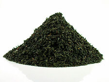 "Black Loose leaf ""Formosa Tarry Lapsang Souchong"" tea - 100g"