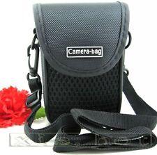 Camera Case for Canon IXUS 245 125 117 310 510 500 300 100 117 1100 230 240 HS