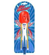 Aeromax Sky Blaster, Red/White/Blue
