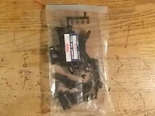 VZ- VS-3 Shock Towers Center Parts etc. - Kyosho Pure Ten V-One S
