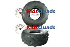"Kids Quad Bike Tyre 6"" (145/70-6) Rubber"