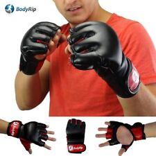Sac de frappe pour arts martiaux et sports de combat Boxe