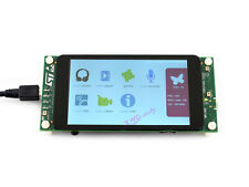 32F469IDISCOVERY STM32F4 Discovery kit STM32F469NIH6 based on ARM Cortex-M4 Core