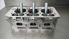 Dodge Charger 300 Nitro Journey 3.5 Cylinder Head Assembly OEM RL792925AA NEW!!